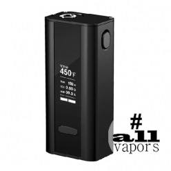 Joye Tech Cuboid 150W TC