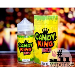 Candy King Batch 100 мл