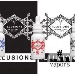 Ilussions 30ml