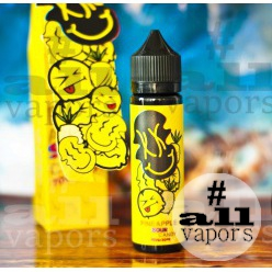 Acid Juice Pineapple Sour Candy 60 мл