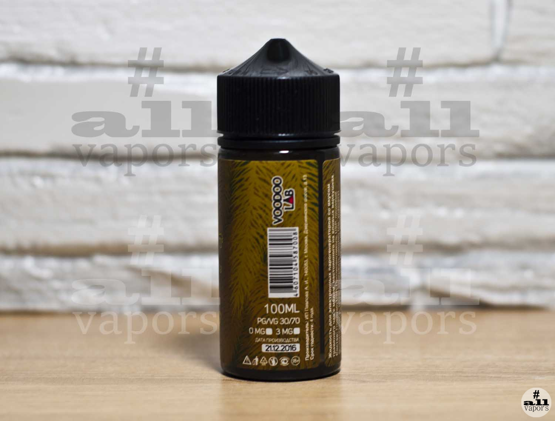Где купить никотин для жидкости электронных сигарет какими табачными изделиями можно торговать